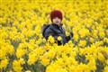 Tulips_40D-719