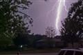 Lightning 6 v2 3120