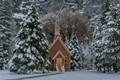 Yosemite Community Church-6236