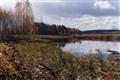 2ruble-Divi-rublu-ezers