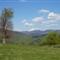 Hillsview_P5013203