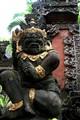 Dewa Putu Toris, Bali, Indonesia