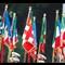 FTF_Flag_Ch_2010_06a
