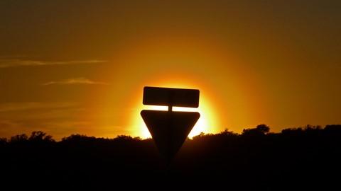2013-01-19 3 sun halo's