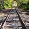 asheville tracks 2