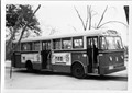 Bus Madrid 70's
