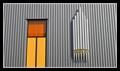 Organ Pipes Factory