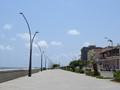 Pondi Beach