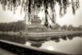 Old Beijing 1