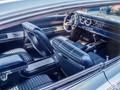 1960's Dodge Challenger