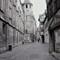 Captured 2004-6-23 Rouen 00024 (2)