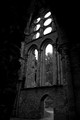 Villers-la-Ville Abbey Ruin
