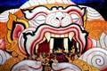 Mythical Thailand
