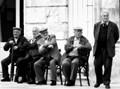 Elders of the city