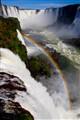 Iguazu Rainbow II