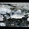 More nature's ice art