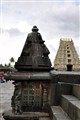 Bhumija tower aspires to be Gopuram