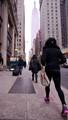 NYCity NYU Langone Visit Feb 2012  48038