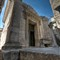 Temple of Jupiter in Split
