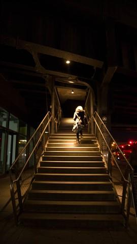 2012-10-13 High Line After Dark_1170661