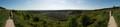 Hole Of Horcum, North Yorkshire
