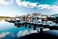 Brevik, Norway.