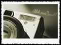 PowerShot A80