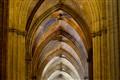Sevilla, Catedral Santa Maria
