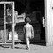street kids 02