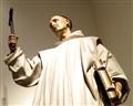 Saint Bruno 1634