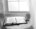 bible_study_8x10