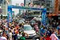 Songkran 2010