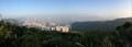 Glorious Hongkong
