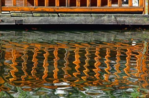 IMGP5903 Reflection-Edit