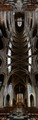 Cathedrale_final