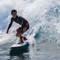 surfokinawa