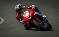 Roadracing Yamaha R6