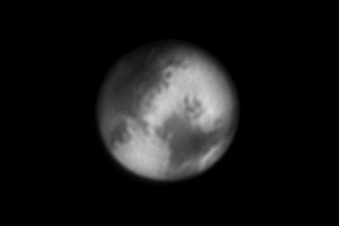 Mars0021 10-02-07 21-32-19B