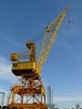 Port de BCN