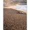 Winter-Porthmeor-Beach-St-Ives