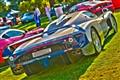 Maserati2_HDR2