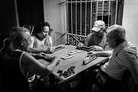 2011_04_Cuba_282
