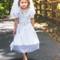 The Littlest Bride I