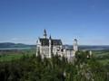 Ludwig's Castle