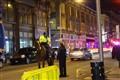 police-action-stpats