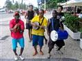 Street Music Group