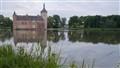 Horst(Belgium)