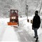 dp Little Snow Plough