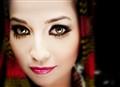 Kharunisia Jazmin