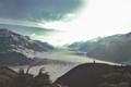 1-023-GlacierAlaska-002